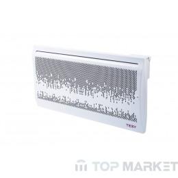 Конвектор TESY  RH 03 200 EAS LCD