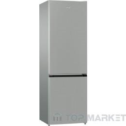 Хладилник фризер GORENJE RK611PS4