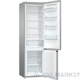 Хладилник фризер GORENJE RK621PS4