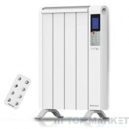 Панелен радиатор ROHNSON R-0410