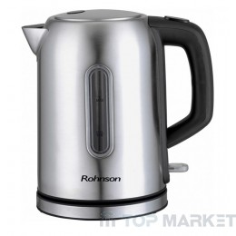 Електрическа кана ROHNSON R-7622