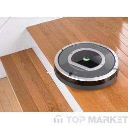 Прахосмукачка IRobot Roomba 782