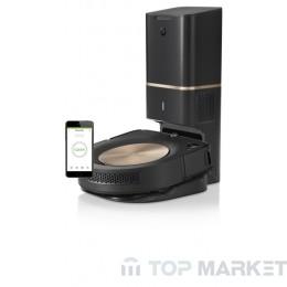 Прахосмукачка робот IRobot Roomba s9+ (9558)