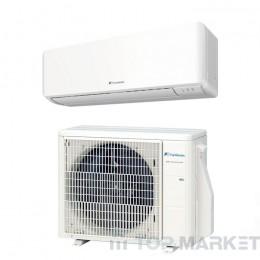 Климатик FUJI ELECTRIC RSG-12KMCC/ROG-12KM