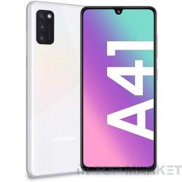 Смартфон SAMSUNG SM-A415F GALAXY A41 64GB Dual SIM