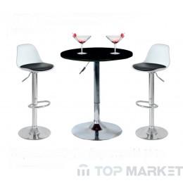 Бар стол H-114