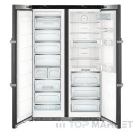Хладилник SIDE BY SIDE LIEBHERR SBSbs 8683