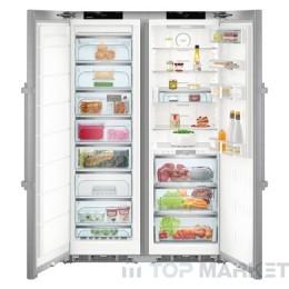 Хладилник SIDE BY SIDE LIEBHERR SBSes 8773