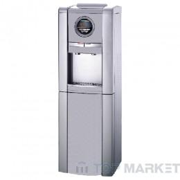 Автомат за вода LAMO YLRS-B13 VFD Silver