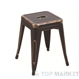 Трапезен стол Short Antic