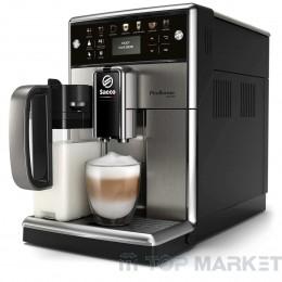 Кафеавтомат PHILIPS SM5573/10