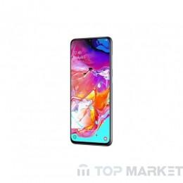 Смартфон SAMSUNG SM-A705F GALAXY A70 2019 DUAL SIM