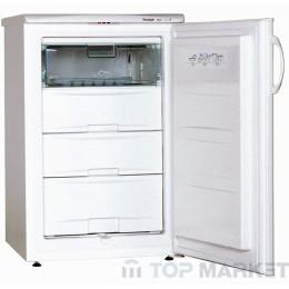 Фризер SNAIGE F10SM/F100-T6002F/1101