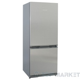 Хладилник с фризер SNAIGE RF 27SM-P0CB2E