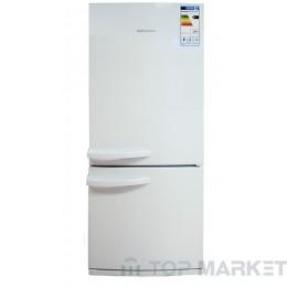 Хладилник-фризер SNAIGE RF 27SM-P10022 A++