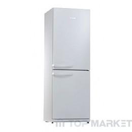 Хладилник - фризер SNAIGE RF 31SM-P1002E/22