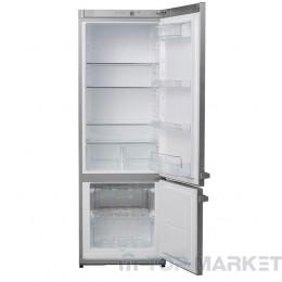 Хладилник-фризер SNAIGE RF 32SM-P1CB2F/22