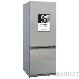 Хладилник-фризер SNAIGE RF 31SM-S0CB2