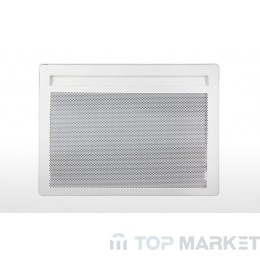 Конвектор ATLANTIC Solius 2000W