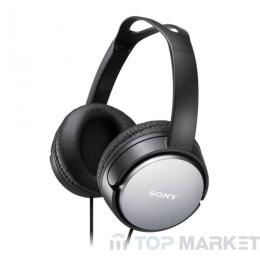 Слушалки SONY MDR XD150 BLACK