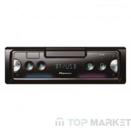 Авто радио PIONEER SPH-10BT
