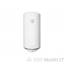 Бойлер ATLANTIC Steatite Turbo Slim 50л., Мултипозиционен