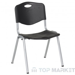 Стол Carmen 9931