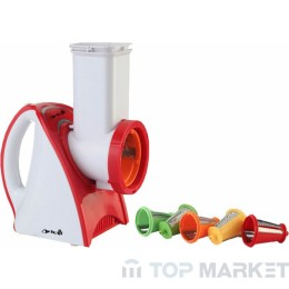 Кухненски робот - ренде ARIELLI ASM-100