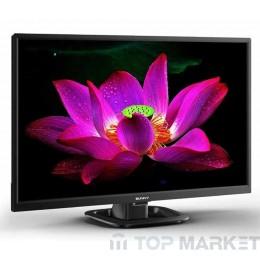 "Телевизор LED 32"" SUNNY SN32DLT13/0216 Smart Android"