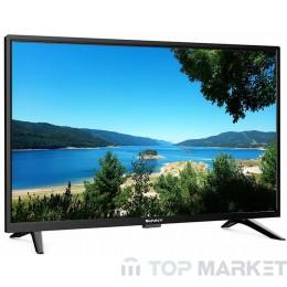 """Телевизор LED 32"""" SUNNY SN32DAL04/0206 S2"""