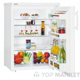 Хладилник LIEBHERR T1810