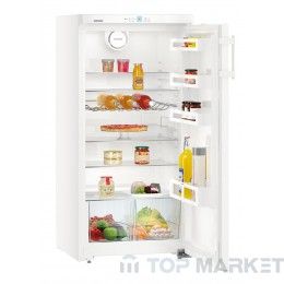 Хладилник LIEBHERR K 2630