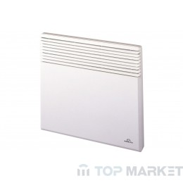 Конвектор AIRELEC TACTIC 2500W