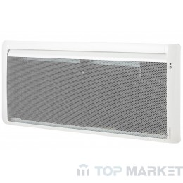 Конвектор ATLANTIC Tatou Digital 1500W