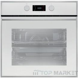 Фурна за вграждане TEKA WISH HLB 840 P бяла