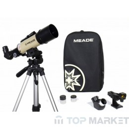 Телескоп  MEADE Adventure Scope 60mm