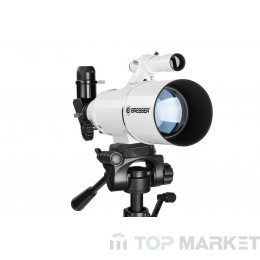 Телескоп LEVENHUK Bresser Classic 70/350 AZ