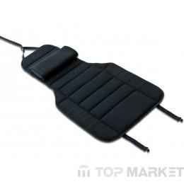Възглавница за автомобил Tempur Car Comforter