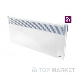 Конвектор TESY  CN 03 200 EIS WI FI