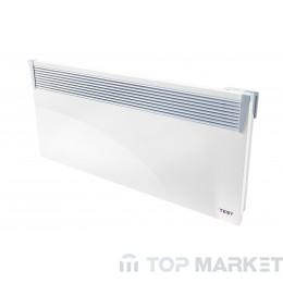 Конвектор TESY  CN 03 300 EIS