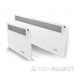 Конвектор TESY CN 04 150 EIS W