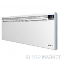 Конвектор ЕЛДОМ RH20NW 2000W с Wi-Fi управление