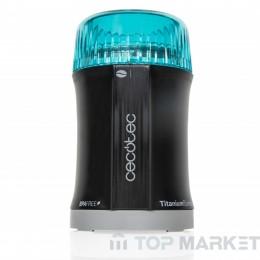 Кафемелачка Cecotec TitanMill 200
