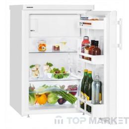 Хладилник LIEBHERR TP 1424