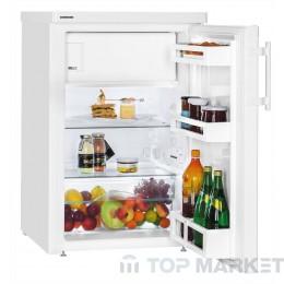 Хладилник LIEBHERR TP 1434
