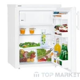 Хладилник LIEBHERR TP 1724