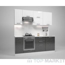Кухненски комплект Tracy 2.2