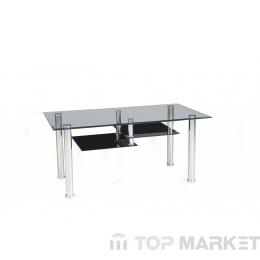 Холна маса Tracy