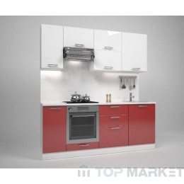 Кухненески комплект Tracy 2.2