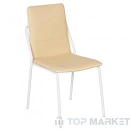 Трапезен стол Carmen 311